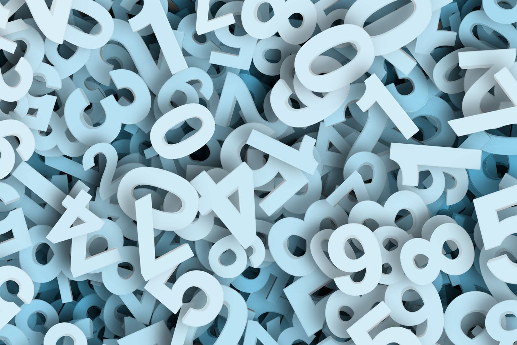 How Architectural Fees Can Benefit From Anchor Numbers