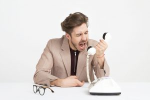 Are You Falling For The Preconditioning Negotiating Tactic?