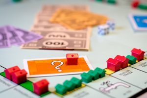 How To Avoid Low Construction Budget Estimates