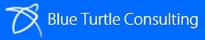 Blue Turtle Consulting