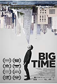 Bjarke Ingels Movies for Architects