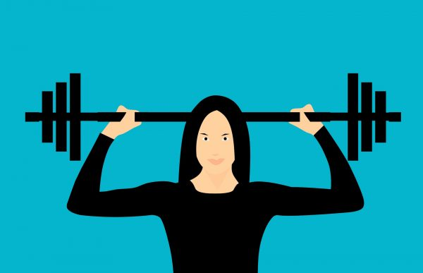 How gym membership helps convert architecture leads