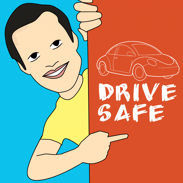 How a drive safely study can increase architectural lead conversions