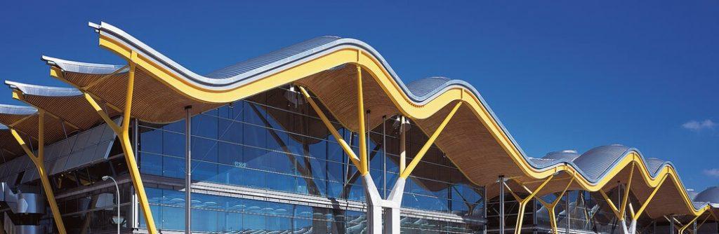 Architectural Quiz