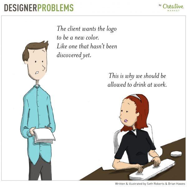 Architectural Memes
