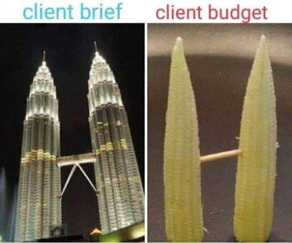 Architect Memes