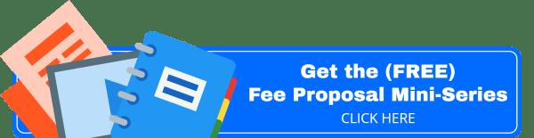 Fee Proposal Mini-Series